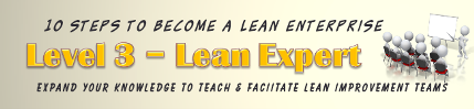 Lean Expert Traning Online