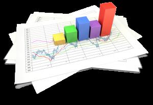Lean Manufacturing Metrics