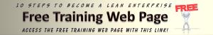 Free Lean Training