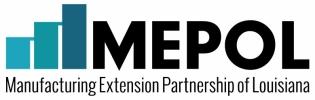 MEPOL_logo_HZ_color(315x100) - Copy