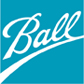 ball_logo (84x84) - Copy