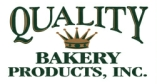 quality-bakers(157x84)
