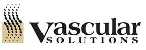 vascularsolutions